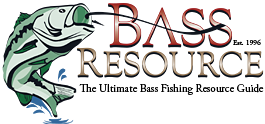 bassresource.com