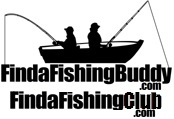 findafishingclub.com